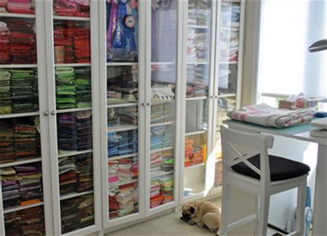 sewing room storage ideas erika s chiquis sewing room storage ideas
