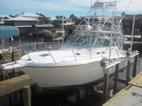 aluminum fishing boat lift overstocked on aluminum top mount boat lifts the hull