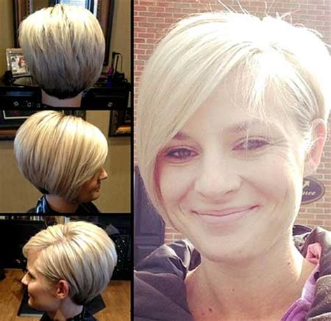 blonde bob cuts 2015 before and after long bob haircuts pictures search