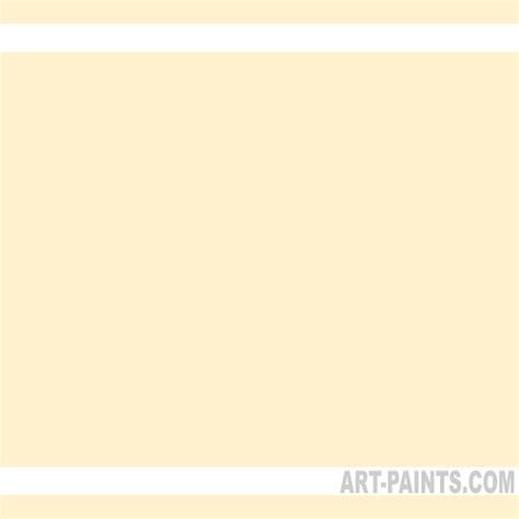 ivory bulletin enamel paints 4010116 ivory paint ivory color chromatic bulletin paint