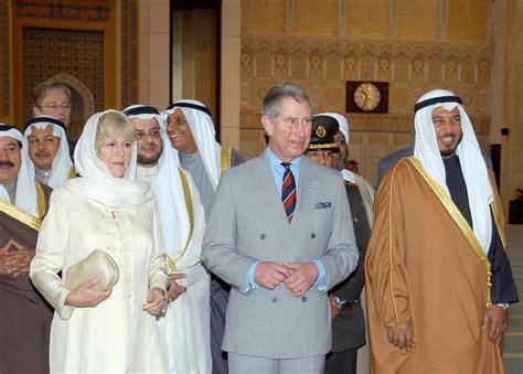 where does prince charles live 100 britain u0027s prince charles camilla 100