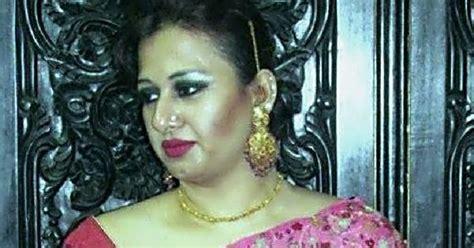 hindi film heroine ke naam aur photo mammy ki friend kalpana aunty hindi story hindi kahaniya