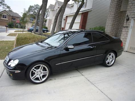 best auto repair manual 2007 mercedes benz clk class electronic valve timing mercedes clk 350 workshop owners manual free download