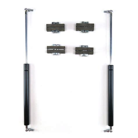 swinging door hardware kits autoloc gullwing door conversion kit 2 door manual lift
