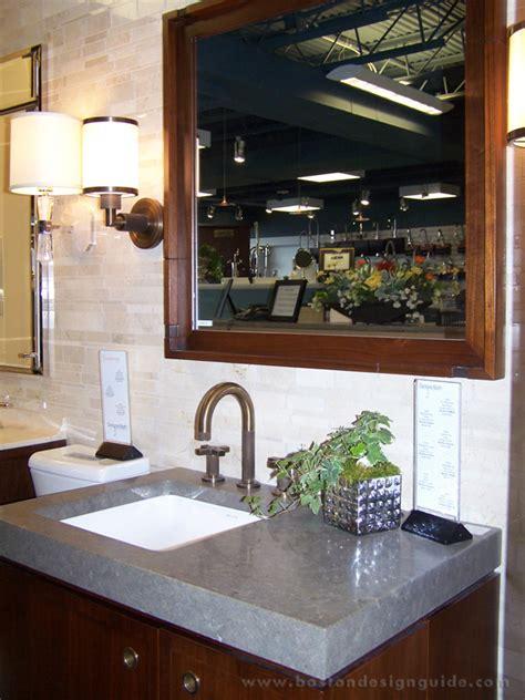 designer bath and salem plumbing supply kitchen bath