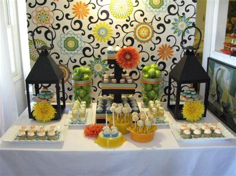 Sarung Bantal Preloved buffet tips 6 backdrop ideas ally s