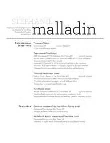 malladin resum 233 design lovely day atelier