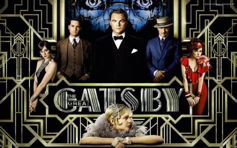 the great gatsby movie the great gatsby catherine martin s inspired costumes