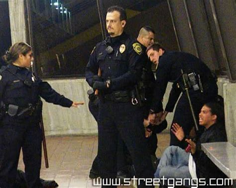 bart police shooting of oscar grant wikipedia the free bart police shooting of oscar grant wikipedia the free