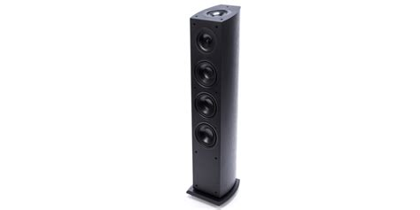 sp efs dolby atmos enabled elite concentric