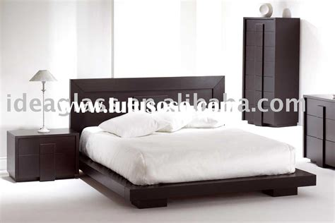 modern bedroom chair contemporary bedroom furniture raya furniture