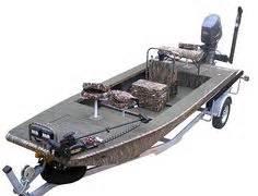 riverpro jet boats for sale riverpro boats shallow water fishing boats jet boats