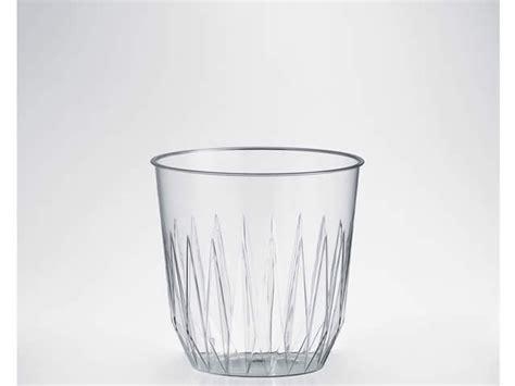 bicchieri per ristorazione bicchiere iceberg acqua 250ml articoli per ristorazione