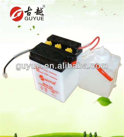 R Best Product R Harga Termurah Baterai Power Battery Batre 6 v 4ah yuasa baterai sepeda motor dengan harga terbaik baterai sepeda motor id produk