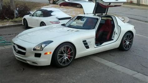 repair anti lock braking 2012 mercedes benz sls class interior lighting purchase used 2012 mercedes sls 63 amg with 14 000 00 carbon fiber package in van buren