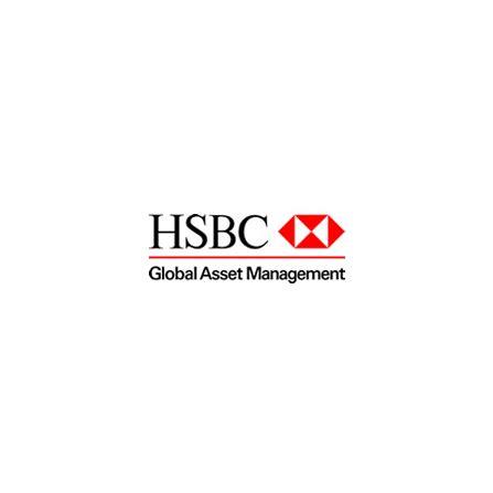 si鑒e hsbc hsbc strategie depots augsburger aktienbank