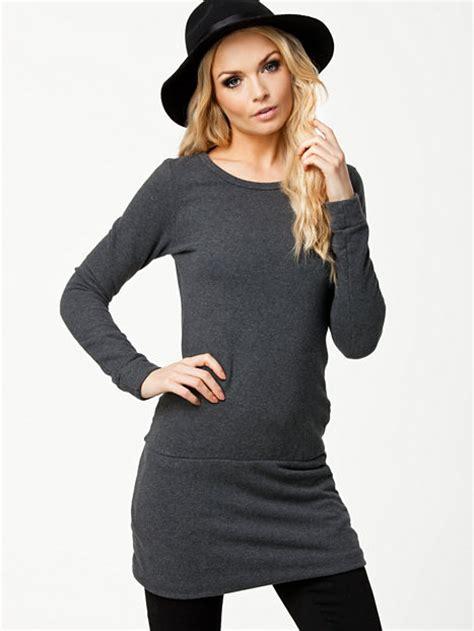 back womens fashion clothing dresses franklin marshall