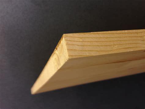 tavole lamellare tavola lamellare 160x40x18 mm 4pezzi amico legno shop