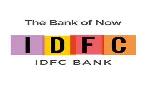 Virtual Prepaid Gift Card - idfc bank partners mobikwik for virtual in app prepaid cards