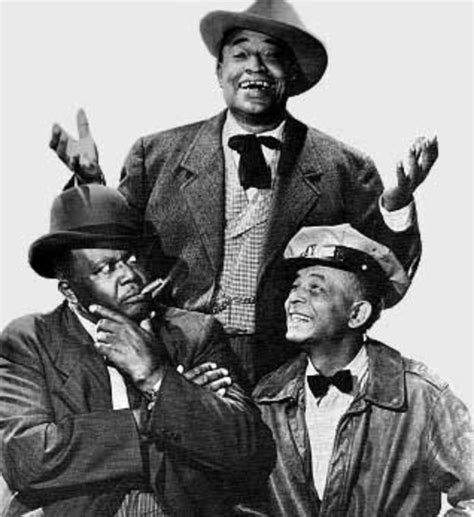 film comedy history 97 best amos n andy images on pinterest comedy comedy