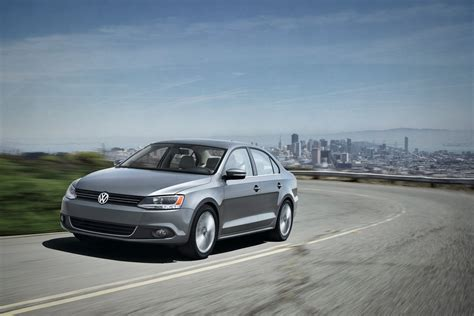 volkswagen jetta 2011 volkswagen jetta official details revealed starting