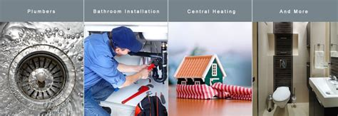 Yarmouth Plumbing - gallery plumbing services great yarmouth modern