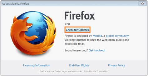 themes not working in firefox how to troubleshoot firefox problems solvusoft