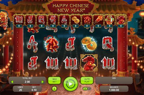 free happy new year machine free happy new year slot 187 777free slots
