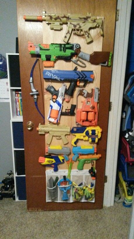 nerf bedroom best ideas about nerf bedroom cing bedroom and kid s bedroom on pinterest wood