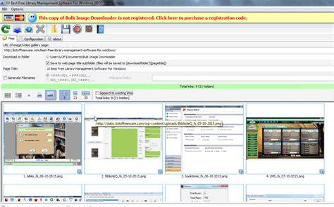 free bulk image downloader neodownloader lite programmi per scaricare foto e immagini dal web miglior