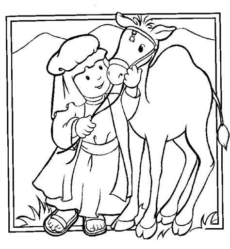 imagenes biblicas para imprimir jornal ponto com 60 desenhos b 237 blicos para colorir
