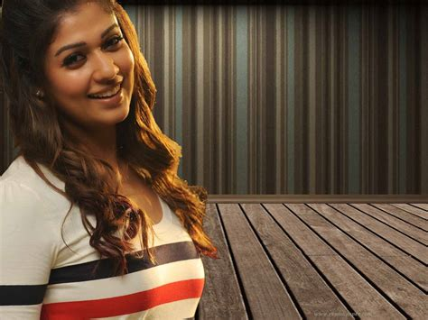 nayanthara cute themes download best actress nayanthara cute hd photos girls wallpapers