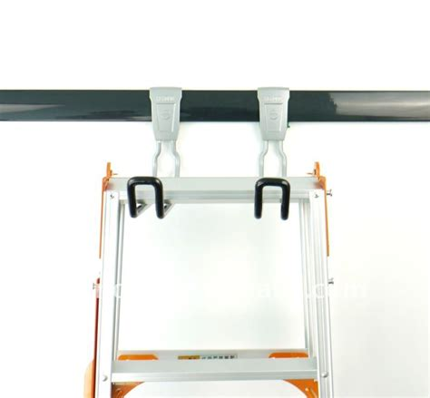Ladder Hangers For Garage by Garage Archives Page 5 Of 53 Design Your Home