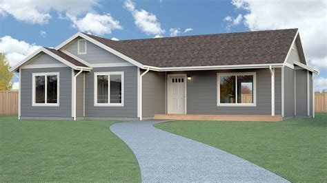 court home plan true built home pacific