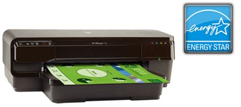 Printer Airprint Murah jual hp officejet 7110 wide format eprinter cr768a printer bisnis multifunction inkjet murah