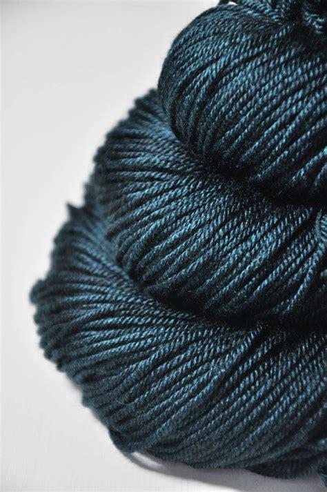 knit shops near me a is coming near silk merino dk yarn