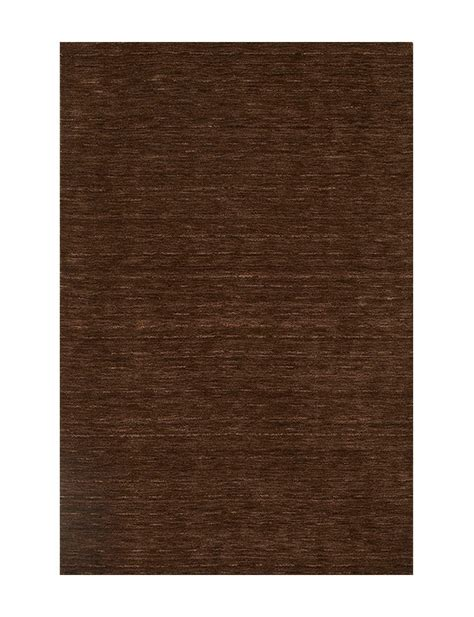 dalyn rugs stores dalyn rugs rafia collection multi tonal chocolate brown wool rug stage stores