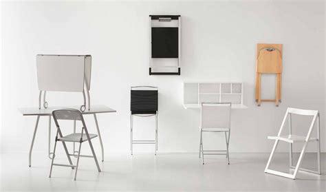 scrivania calligaris home mobili cagliari prezzi e offerte sardegna