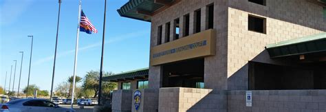 Yuma Arizona Court Records Office Of C Vinci Attorney Abogada Yuma
