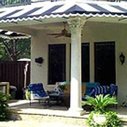 Quality Awning by Clanton S Quality Awning Tende E Avvolgibili 4612 S