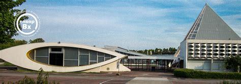 Architecture De Bordeaux by Ecole Nationale Superieure D Architecture Et De Paysage De