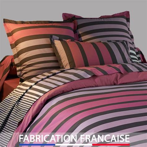 taies d oreillers 25 best images about housses de couette 240x260 on