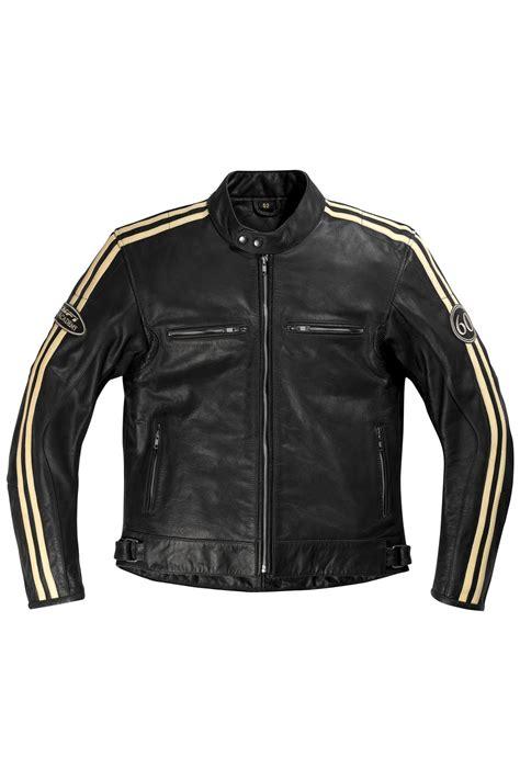 Louis Motorradbekleidung by Difi Saint Louis Leder Motorradjacke Im Motoport Onlineshop