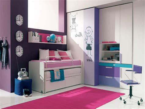 bedroom ideas for teenagers bedroom teens room purple and grey paris themed teen
