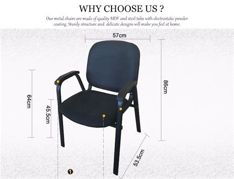 comfortable patio chairs for elderly comfortable chairs for the elderly outdoor made in china
