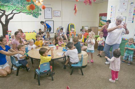 Garden City Nursery School File Asymca To Launch New Preschool Classes In 2014 131106
