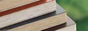 Wood Flooring Vs Laminate Flooring what is melamine uses amp construction explained