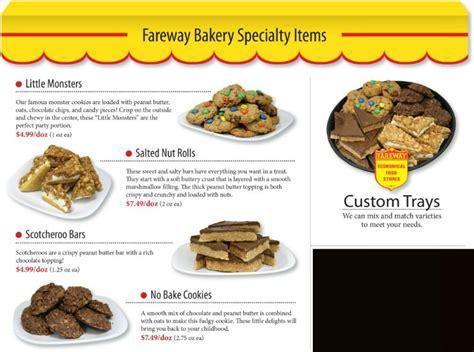Fareway Gift Card Balance - news grad party food trays fareway