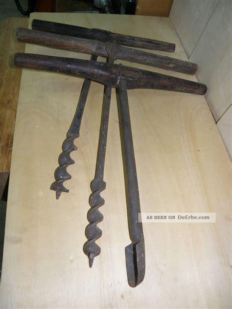 Holz Schleifen Werkzeug 2893 by Metall Schleifen Werkzeug Gt Altes Werkzeug Kostenloses