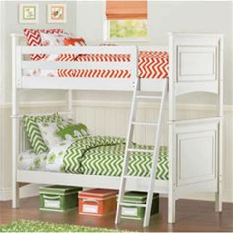 costco bunk bed pinterest the world s catalog of ideas